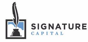 Signature Capital